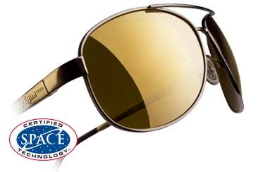 9c4c692339 Eagle Eye Aviator Sunglasses